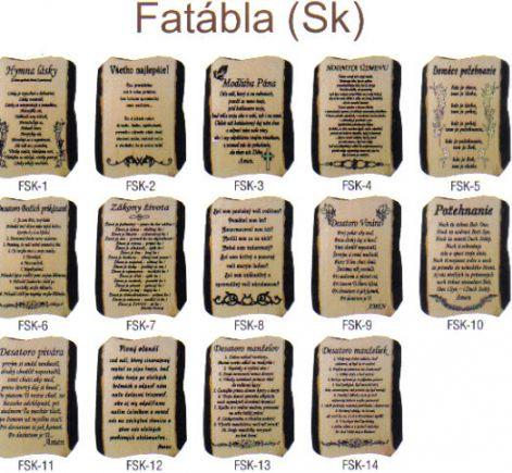 sk_tablak1.jpg